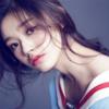 2019年の最も美しい女性 - 9位 Lin Yun