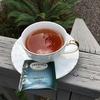 高貴で優雅な紅茶。トワイニング:プリンス・オブ・ウェールズ