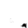 はてな村奇譚 11/16