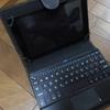 1万円以下のタブレットを激安でパソコンの様に使う方法