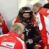 ★MotoGP2017 Ducati最大のプロジェクト:ホルへ・ロレンソ