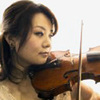 【室内管弦楽アンサンブルコース】のご案内です♪