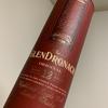 【グレンドロナック】良い酒ライフと良い薬ライフ【ラツーダ】