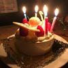 品濃町 西武東戸塚店の「パティスリー ラ・マーレ・ド・チャヤ」でイチゴのショートケーキ
