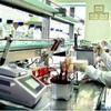 朝鮮で国家非常防疫情報システム開発導入へ