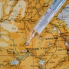 電子メールは、アンソニー・ファウチがパンデミックの始まりでのコロナウイルス研究「海外」への資金提供を示す