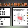 9.舗装の初級監督!【とりあえず現場代理人】の職業を攻略しよう!