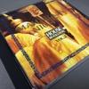 Maharaja Night House Revolution Vol. 2