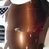 MRワゴン(バンパー・フェンダーパネル)キズ・ヘコミの修理料金比較と写真