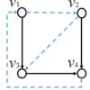 『線形代数とネットワーク』前半を読み、木の意義について理解してみる