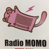 2/18(土) 岡山シティエフエム Radio MOMOに出演します☆