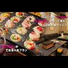 【オススメ5店】上本町・鶴橋(大阪)にあるたこ焼きが人気のお店