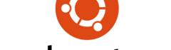Ubuntu 18.04 に rbenv で Ruby 2.5.1 を入れる時のエラー解決策