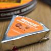 バレンタインにオススメ! ロイズと雪印のコラボ商品チョコチーズが絶品だ!