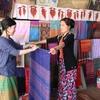 ミャンマーの田舎に移住。家族3人の家計簿を大公開!