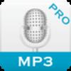 さっと録音「MP3レコーダー」