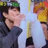 ソレダメ!ウスターソースが簡単に作れる新常識など!(2017/7/5放送分