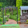 【池ノ平湿原】から【清里 萌木の村】へ(1)