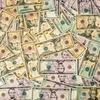 「笑顔でいれば、お金から愛される顔になる」斎藤一人