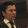 武田真治『ドクターX 6』最終話SP(※ネタバレ)