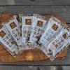 十六穀米増量キャンペーン