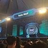 genie music festival 2019