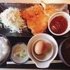 【食べログ】お肉が美味い!関西のオススメ居酒屋ランチ3選ご紹介します。