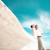 成婚女性の事例から、プライドのコントロールが婚活を制す、