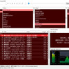 foobar2000は音質面対策もできるのでPCオーディオにおすすめですよ