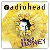 "【280枚目】""Pablo Honey""(Radiohead)"