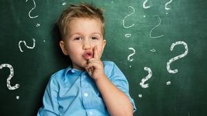 英語の疑問文がわかる!語順と答え方が身に付くクイズ3題