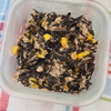 【レシピ】芽ひじきとツナのマヨマスタードサラダ