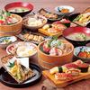 【オススメ5店】溝の口・たまプラーザ・青葉台(神奈川)にある焼酎が人気のお店