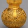 「スキタイ王たちの黄金」