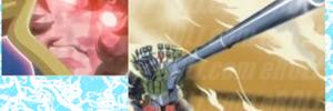 【時械神デッキ】ミチオンでグスタフオラァ!新感覚大型バーンデッキ案を紹介!