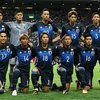 日本代表 オーストラリア戦 採点