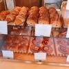 【京都】高評価も納得の価格と美味しさ♡ナカガワ小麦店【下鴨】