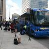 Megabusの予約・チケットの購入方法!カナダ・アメリカを格安で旅しよう!