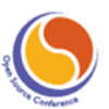 オープンソースカンファレンス2018 Kyoto 8/3-4 KRPで開催