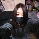 katsukumachanのブログ