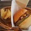 【CBR250RR】オートバイ神社で絶品ハンバーガー食べるツーリング