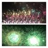 長岡の花火は日本三大花火の一つに相応しい素晴らしい花火でした!vol2.長岡花火の歴史