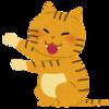 新日本プロレス 9・9後楽園大会 猫を擬人化する想像力と実際に猫になった男