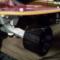 ぼくのスケボー:elos skateboardの紹介④2020最新ポンピング向けカスタム(売り切れ対応版)