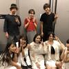 2018.9/15(土)13:00 さんみゅ〜2 MAN LIVE