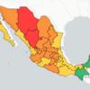 【2020年11月現在】メキシコ新型コロナ最新情報【相変わらず皆HII!HAA!】