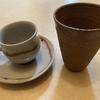 1日1つ手放す 134日目 <コーヒーカップ&ビアマグ>