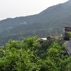 汗だくで坂の町、九份を散策〈2019年5月14日 台湾旅行:4〉