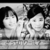 JR日暮里駅・Olympus 35RC