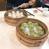 台湾食べたいわん!その2